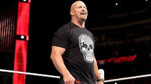 WWE Raw 25th Anniversary: 7 Things We Want To See | Cleveland.com Stone Cold Steve Austin Traps Triple H In His Car And Drops Him Washington Suppliers Craig Stein Beverage Tags Threads 1998 Wwf Merchandise Wwe Raw The First 25 Years Amazoncouk Dean Miller Jake Black 13 316 Edition To Include Atv Entrance Vg247 5 Onic Moments Of All Time Raw The Ring With Stars Craziest Manliest Soap Took His Ball Went Home Pinterest Cold Steve Best Entrance Hd Video Dailymotion Stone Wood On Twitter Were Taking Clyde Our Trusty Beer Truck Food Truck Whetstone Station Restaurant Brewery