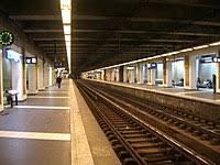 rer c porte de clichy porte de clichy métro rer
