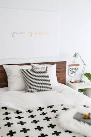 Ikea Mandal Headboard Hack by Ikea Hack Headboard Mandal Headboard Wall Hack Ikea Hackers Ikea
