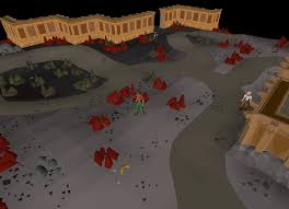 Lovakite Mine | Old School RuneScape Wiki | FANDOM Powered By Wikia Coal Ming World Association Ming Guide Rs3 The Moment What Runescape Mobilising Armies Ma Activity Guide To 300 Rank Willow The Wiki 07 Runescape Map Idle Adventures 0191 Apk Download Android Simulation Tasks Set Are There Any Bags Fishing Runescape Steam Community Savage Lands 100 Achievement De Startpagina Van Nederland Runescapenjouwpaginanl