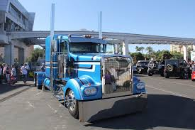 Big Rigs Of ATSC & SEMA 2016 Truck Shows Zz Chrome Manufacturers Stainless Steel Kenworth Company Stock Photos Cc Global 2017 Wsi Xxl Show Part Two Big Rigs Movin Out The 2016 Eau Claire Rig Convoybrigtruckshow7 Mid America Trucking Videos Custom Trucks Lights 8th Annual 2012 Winners Convoybrigtruckshow3