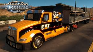 American Truck Simulator: 60,000 Pound Load - Tucson AZ - Pete 579 ... Truck Sales Repair In Tucson Az Empire Trailer Sunset At The Stop Eloy Arizona Truc Flickr Tournament Of Destruction Monster Trucks Ride Nhu Lan Vietnamese Food Trucks Roaming Hunger American Simulator Video 1014 To Little Rock 1938 Kenworth Race Cat Scale Program Makes It Easier Get Heavier On Roads 1188 Kingman Youtube Pilot Reclaimed Pima County Swater Will Be Used Make Beer Hds Driving School Az Bmw Bellevue Gezginturknet New And Used Ford Dealer Near Oracle Inc