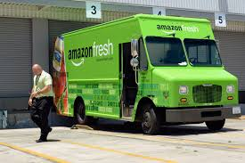 100 Ryder Truck Driving Jobs Poop Vans Are The Secret To Amazons Speedy Success