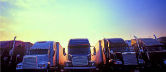Bad Credit Semi Truck Dealers - Best Truck 2018 Quality Used Cars Bhph New Caney Txpreowned Autos Semi Truck Loans Best 2018 Heavy Duty Finance Bad Credit For All Credit Types This Is Commercial Sales Truck Sales And Finance Blog Dostal Equipment Financial Inc Dealer Commercial Er Dump Trucks Vacuum More Sale Tsi Getting A Loan Despite Rdloans Buying A Heres What You Should Know