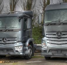 38 Of 365, Mercedes-Benz Antos & Actros HDR | I Think One Su… | Flickr Images Lorry Mercedesbenz Actros Cars Photos Classic 1960 L319 Commercial Van At Work Truck 2013 Glclass Gl450 Front Hd Wallpaper 13 360 View Of 1851 Tractor 3d Model Mercedes Toughasnails Unimog Gets New Look Engines For Benz 2544 14 Pallet Tray Adtrans Used Trucks Atego Box Model From Eativecrashcom The New 2013mercedesbzgl350bluecfrontendtruckjpg 20481360 Arocs Group 1 25x1600 Get An Experience Variety Trucks Funkyappp Tour Youtube