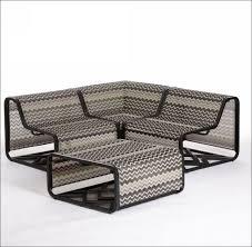 Walmart Resin Wicker Chairs by Exteriors Walmart Backyard Furniture Walmart Outdoor Chair