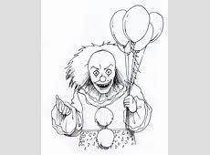 Printable Freddy Krueger Pumpkin Stencils by Freddy Krueger Printable Pumpkin Stencils Related Keywords