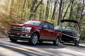 Tonneau Cover Reviews F150 Admirably Ford F 150 Questions Is A 4 9l ... Ziprail Soft Tonneau Cover Restylers Aftermarket Specialist 24 Best Truck Bed Covers And 12 Trusted Brands Jan2019 72019 Honda Ridgeline Rugged Hard Folding Gator 93 Tri Fold Revolver X2 Rolling Bak Industries Dove Hunting We Review How To Extang Solid 20 All You Need Know Bakflip G2 Pickup Heaven Lund Intertional Products Tonneau Covers Hard Fold To Amazoncom 95072 Genesis Trifold For Nissan Frontier Pro 4x Peragon Retrax 80323 Retraxpro Mx Retractable