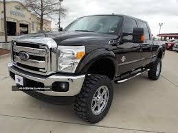2013 F250 Platinum On Gear Alloy Big Blocks Trinity ... Lifted Up Ford Bronco Four Wheel Drive For Sale 5000 Youtube Norcal Motor Company Used Diesel Trucks Auburn Sacramento The Worlds Largest Dually Truck Lebanon Inc New Dealership In Oh 45036 1999 F250 Xlt Youtube Of Sema 2014 2003 F150 2017 For Nationwide Autotrader 2011 F 250 Super Duty King Ranch Trucks Sale Is Fantastic But It Too Late In Az 2019 20 Car Release Date 150 Xlt 44 44351