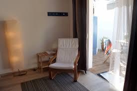chambre d hote ile d yeu chambre bleue à l île d yeu chambres d hotes à ile d yeu clévacances