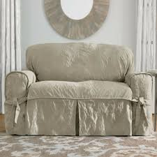 housse de canapé pas cher gris housse de canape marocain pas cher maison design bahbe com