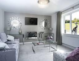 100 Interior For Homes Persimmon Eyecandy Design