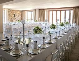Wedding Decor Hire Amusing In Reception Table London