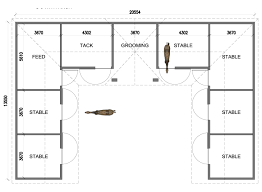 U-shaped 6 Stall Horse Barn. Except I Would Put The Tack In The ... Barn Plans Store Building Horse Stalls 12 Tips For Your Dream Wick Barns On Pinterest Barn Plans Pole And Horse G315 40 X Monitor Dwg Pdf Pinterest Free Stall Vip Decor Impressive Ideas For Gorgeous Pole Blueprints Front Detail Equestrian Buildings Kits Indoor Riding Arenas Prefabricated Barns Modular Horizon Structures Free Garage Sds Part 2 Floor Small Home Interior How To With Living Quarters Builders From Dc
