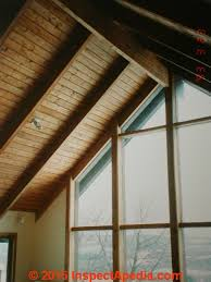 Jack Ceiling Joist Definition by Roof Framing Definition Of Collar Ties Rafter Ties Structural