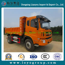 China Sinotruk Cdw Light Dump Truck With 4X2 Driving Type - China ... Types Of Cstruction Trucks For Toddlers Children 100 Things China Three Wheeler Cargo Small Truck Dumpuerground Ming Dump Surging Pictures Of Differ 1372 Unknown Best Iben Trucks Beiben 2942538 Dump Truck 2638 1998 Mack Rb688s Tri Axle Sale By Arthur Trovei Series Forevertrucknet Howo Latest Type 84 Tipper Hot Sale T Lifting Pump Heavy Duty 30 Ton With Ten Wheel Gmc For N Trailer Magazine Amallink List Types Wikiwand