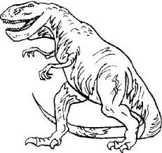 Dinosaur Coloring Pages Find Another Picture Likes Print Kids And Etc All Of It In This Site Is Free So You Can Them