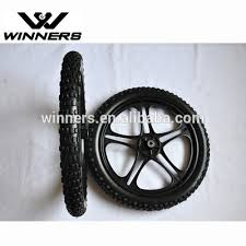 20 Inch Alloy Rim Pu Foamed Tire Golf Pull Cart Wheels - Buy Golf ... Cheap 33 Inch Tires For Your Ride Ultimate Rides Set 20 Turbo 2 Wheel Rim Michelin Tire 97036217806 Porsche Aliexpresscom Buy 20inch Electric Bicycle Fat Snow Ebike 40 Original Inch Winter Wheels 991 C2 Carrera Iv Tire 2019 New Oem Factory Ram 2500 Hd Pickup Truck Laramie Wheels Car And More Toyota Land Cruiser Of 5 Tyres Chopper Bike 20x425 Monsterpro Range Rover In Norwich Norfolk Gumtree Bmw I8 Rim Styling 444 Summer Tires Alloy New Nissan Navara Set Black Rhino Mags With 70 Tread Schwalbe Marathon Plus 406 At Biketsdirect