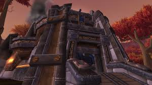 Halloween Spells Tf2 Outpost by Wod Beta 3d Models For Claws Of Shirvallah Cat Form Garrison
