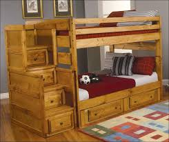Ikea Loft Bed With Desk Assembly Instructions by Furniture Wonderful Dorel Bunk Bed Assembly Instructions Twin