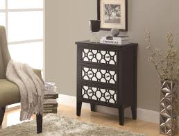 Pottery Barn Trunk — All Home Ideas And Decor : Best Bombay Chest ... Fniture Trunk End Tables Wicker Pottery Barn Coffee Vintage Table Cart 11090p Thippo Introducing Kaplan Youtube Living Room Medium With Brown For 1000 Ideas About Tray Pavillion Home Designs Rustic I Just Want My House To Look Like The Pink Tumbleweed Splendid Tanner Round Loon