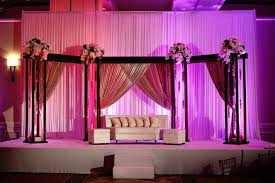 Nice Simple Wedding Stage Decoration Pictures Hindu Uncommon Ideas Photos Gallery Decorations For Reception Jpg N Home Decor Catalogs Marriage Hall Fall