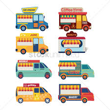 Set Of Food Truck Icons Vector Image - 2023675 | StockUnlimited Truck Icons Royalty Free Vector Image Vecrstock Commercial Truck Transport Blue Icons Png And Downloads Fire Car Icon Stock Vector Illustration Of Cement Icon Detailed Set Of Transport View From Above Premium Royaltyfree 384211822 Stock Photo Avopixcom Snow Wwwtopsimagescom Food Trucks Download Art Graphics Images Ttruck Icontruck Icstransportation Trial Bigstock