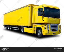 Big Yellow Semi Truck Image & Photo (Free Trial) | Bigstock Big Yellow Transport Truck Ming Graphic Vector Image Big Yellow Truck Cn Rail Trains And Cars Fun For Kids Youtube Yellow Truck Stock Photo Edit Now 4727773 Shutterstock Stock Photo Of Earth Manufacture 16179120 Filebig South American Dump Truckjpg Wikimedia Commons 1970s Nylint Dump Graves Online Auctions What Is A British Lorry And 9 Other Uk Motoring Terms Alwin Nller Flickr Thermos Soft Lunch Box Insulated Bag Kids How To Start Food Your Restaurant Plans Licenses