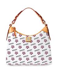 Dooney Bourke Charleston Shopper Tote, Dooney & Bourke ... Dooney And Bourke Outlet Shop Online Peanut Oil Coupon Black Oregon Ducks Bourke Bpack 5 Tips For Fding Deals On Authentic Designer Handbags Saffiano Cooper Hobo Shoulder Bag Introduced By In Aug 2018 Qvc 15 Off Coupon Home Facebook Mlb Washington Nationals Ruby Handbag Usave Car Rental Codes Disney Vacation Club Shopper Sleeping Beauty Satchel 60th Anniversary Aurora New Dooney Preschool Prep Co Monster Jam Code Hampton Va Uncle Bacalas Pebble Grain Crossbody