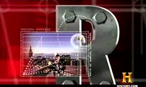 MODERN MARVELS INTRO 3 - YouTube Modern Marvels Making Chains Youtube I Dont Need A Monster Truck Wired How The Cars Of Logan Grappled With Very Real Future Life Is Painful Lets Laugh About It Lesbisk Makt Topic Amazoncom Stops History Movies Tv Top 30 Classic American Trucks Ever Built Hotcars Crossing The Chesapeake A Marvel Cstruction Equipment Guide This Video Guide For Butcher Facs 1994 Panama Canal Vhsrip Gats Show 2017 Gallery Dallas Tx Cartoys