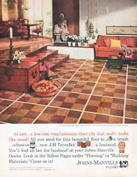 Removing Asbestos Floor Tiles In California by 40 Best Asbestos Images On Pinterest Cancer Health And Safety