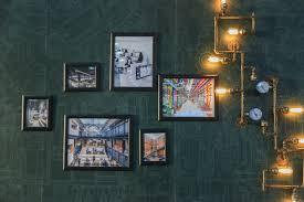 100 Interior Decorations Designing Essentials 10 Musttry