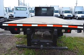 Flatbed Body Truck - Yellow Deck Sk Truck Beds For Sale Steel Frame Cm Transverse Bodies Dakota Watertown Sd Used Truck Bodies For Sale In New Jersey Who We Are Martins Quality Body Los Angeles County Ca 1991 Flatbed 10ft Stock D14823fb Xbodies Tpi New Knapheide 9 Gooseneck Flatbed That Acts Like A Flatbed Truck Body South Jersey Alinum Fender Pinterest Alinum Distributor Eby Trailers Heavyduty Mediumduty Sierra Equipment Inc Providing Equipment In
