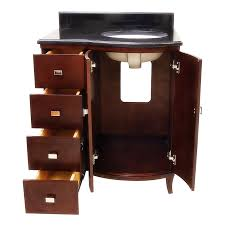 36 Inch Bathroom Vanity Without Top by Bathroom Vanities Without Tops Bathroom Vanities Home Depot