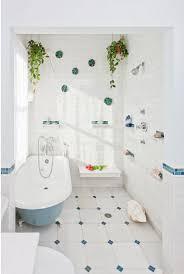 4ft Bathtubs Home Depot by Best 25 Victorian Bathtubs Ideas On Pinterest Victorian