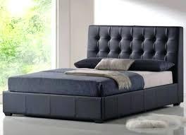 Wayfair Upholstered Headboards King by Big Lots Platform Bed Trends And Bedroom Best Beds Design By