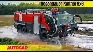 Rosenbauer Panther 6x6 Fire Truck | Feature | Autocar India - YouTube Fire Truck Police Car And Ambulance For Children Emergency New Listings For Sale Line Equipment Airport Crash Tender Wikipedia Paw Patrol Ultimate Rescue With Extendable 2 Ft Tall Big Paw Toys Marshall Fireman Biggest Sam Toy Collection Ever Giant Surprise Egg Opening Quint Fire Apparatus Response City Of Sydney Nsw Youtube Eone Vehicles Trucks Ldoun County Va Official Website My 1964 Dodge W500 Power Wagon Maxim