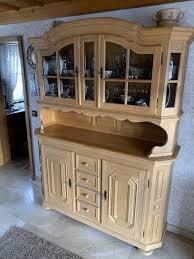 gebrauchte möbel esszimmerbuffet esszimmerschrank für