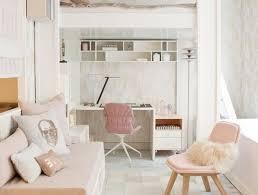 deco de chambre d ado fille 120 idées pour la chambre d ado unique bedrooms room and interiors