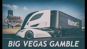 Is THIS What 4Chan Warned About? Vegas To Ban Human Drivers - YouTube Rolls Into Las Vegas With A Parade Country Music And Fast Cars Best 25 Driving Jobs Ideas On Pinterest Truck Drivers Wife Golden Pacific School 141 N Chester Ave Bakersfield This Is What Its Like To Ride In Daimlers Selfdriving Semi Union Jobs In Resource Job Description Of Truck Driver Taerldendragonco The New Cascadia News Digital Trends Was Onboard Illfated Dump Driver Work Abroad Alaska By Location Roehljobs Theyre Leaving California For Find Middleclass