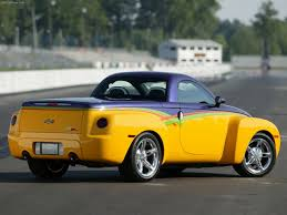 2003 Chevrolet SSR Hot Rod Power Tour Concept - Trucks Cars For Sale ... Chevy Ssr Forums Fresh 2005 Redline Red For Sale Forum Find Out Why The Ssr Was Epitome Of Quirkiness Revell Chevrolet Truck Plastic Model Car Kit 4052 Classic 125 2004 Sale 2142495 Hemmings Motor News Ssr Panel Truck Cars Motorcycles Pinterest Trucks Cars And 2003 Classiccarscom Cc16507 Custom Perl White Forum Near O Fallon Illinois 62269 Classics 60 V8 Ide Dimage De Voiture Unloved By The Masses Retro Sport Is A Hot 200406 This Lspowered Retractabl 67338 Mcg
