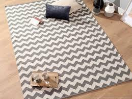 tapis coton tisse a plat découvrez les tapis de la marque kaligrafik