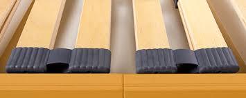 Instamatic Bed Frame by Bed Frame Vocabulary Bed Frames Rails U0026 Hardware The Sleep Shop