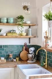 pin auf einrichtungsideen für die küche küchenaccessoires