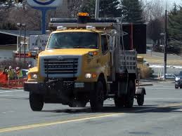 State Highway Administration - Maryland - Sterling Dump Truck Towing ... 2009 Sterling L9500 Dump Truck Wilmot Township On And 2006 Sterling Wwmsohiocom Youtube Used 2001 Lt9500 For Sale 2150 Dump Truck 2687 1999 Ford Lt9513 Dump Truck Item D5675 Sold Th Hoods 1997 For Sale 802301 Miles Bardstown 2007 Vinsn2fzmazcv07aw95088 Triaxle 450hp 2000 L7501 Auction Or Lease Cleveland 2008 26500 Pacific Wa