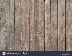 Natural Brown Barn Wood Wall Texture Background Pattern