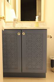 45 Lovely Diy Bathroom Vanity Makeover Ideas | Bathroom | Bathroom ... Bathroom Vanity Makeover A Simple Affordable Update Indoor Diy Best Pating Cabinets On Interior Design Ideas With How To Small Remodel On A Budget Fiberglass Shower Lovable Diy Architectural 45 Lovely Choosing The Right For Complete Singh 7 Makeovers Home Sweet Home Outstanding Light Cover San Menards Black Real Bar And Bistro Sink Pictures Competion Pics Bathrooms Spaces Decor Online Serfcityus
