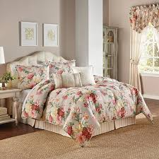 Kenneth Cole Bedding by Chapel Hill By Croscill Colette Comforter Set Boscov U0027s