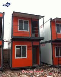 100 Container Shipping House Director Homes On Instagram Container Shipping