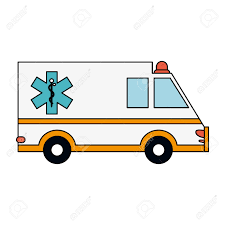 Color Image Cartoon Ambulance Truck With Medical Symbol Vector ... China Emergency Car Ambulance Truck Hospital Patient Transport 2013 Matchbox 60th Anniversary Ambul End 3132018 315 Am The Road Rippers Toy State Youtube Fire Department New York Fdny Truck Coney Island Stock Amazoncom New Tonka Lights Siren Sounds Rescue Force Red File1996 Hino Ranger Fd Ambulance Rescue 5350111943jpg Standard Calendar Warwick Calendars Sending Firetrucks For Medical Calls Shots Health News Npr Chevrolet Kodiak Indianapolis And Cars Isolated On White Background Military Items Vehicles Trucks